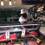 The Butcher Shop & Grill의 사진