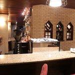 Villa di Mantova Resort Hotel 108