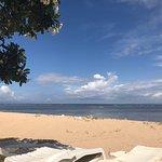 Foto de La Playa Cafe
