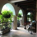 Foto de San Pedro Hotel Spa