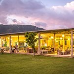 Sorrento Beach Club Bar & Restaurant