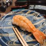 Billede af Musashi Sushi