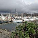 Фотография Fisherman's Cove