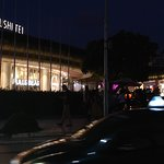 Foto van Beachwalk Shopping Center
