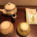 Tokyu Stay Kyoto Ryogaemachi Dori Photo