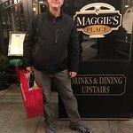 Maggies Place ภาพถ่าย