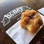 Photo de Honey Doughnuts & Goodies