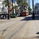 Foto van RTA - Streetcars