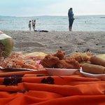Foto de Jomtien Beach