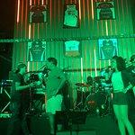 Foto de Hooters Pattaya