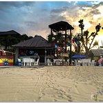Valokuva: CC Beach Bar and Restaurant