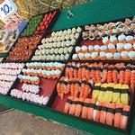 صورة فوتوغرافية لـ Karon Temple Market