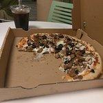 Foto de Nikki's Pizza