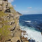 Photo of Cape of Good Hope