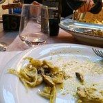 Photo of Varnelli Pizza Bistrot & Restaurant
