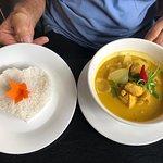 Bild från Love U Restaurant