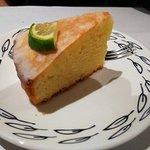 Gretas' European Cuisine Restaurant照片