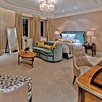 Suite (362871305)