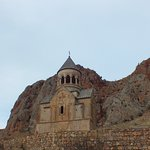 Φωτογραφία: Private Tours in Armenia