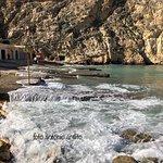 Foto de Dwejra Bay