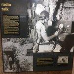 Bilde fra Umoona Opal Mine & Museum