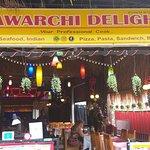Bilde fra Bawarchi Delight