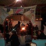 Cafe Omkar