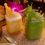 Foto de Rustic - Eatery & Bar
