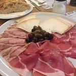 Foto de Ristorante-Pizzeria Palermo