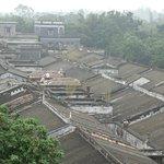 Bilde fra Maxianglong Village