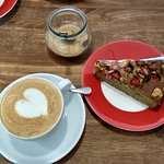 Photo de Coffee Makers