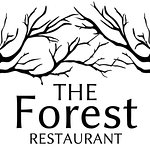 Фотография The Forest Restaurant