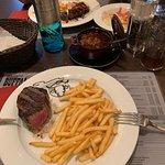 Photo of Buffalo Steakhaus