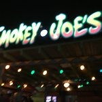 Foto di Smokey Joe's