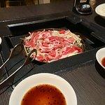 Lamb Dining Okurayama照片