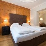 Hotel Amadeus Junior Suite