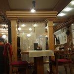 Photo of Chocholowy Dwor - Restaurant