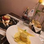 Foto de La Cantina del 15