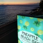 Photo of Pineapple Beach Bar