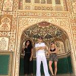 Ảnh về Invicta Tour & Travels