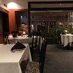 Emilio's Italian Restaurantの写真