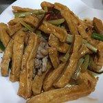 Tian Xi Seafood Eatery照片
