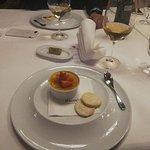 Foto de Palazzo Restaurant