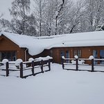 Wildside Highland Lodges Photo
