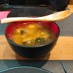 Daikichi Foto