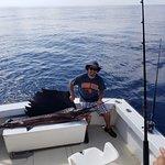 Foto de Star Fleet Sportfishing