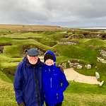 Фотография Orkney Uncovered