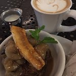 Urth Caffe Foto