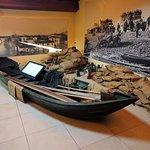 Fotografie: Museo Brescello E Guareschi, Il Territorio E Cinema