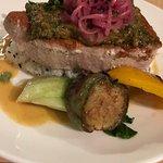 Photo of PROA Restaurant Guam